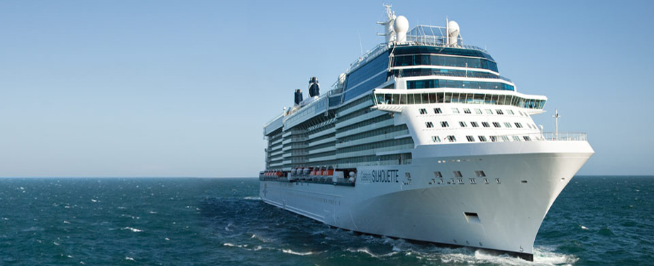 Find out all about The Alcoves on Celebrity Cruises - MY ...
