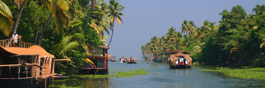 cruise to goa from mumbai packages