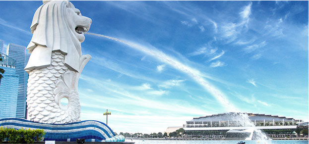 Singapore Cruise Packages Book Cruise Packages From