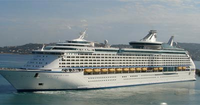 Family Cruise Packages Singapore