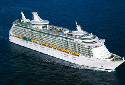 Book International Cruise Packages From India Indian Cruise Tirun - Cruise ships from india