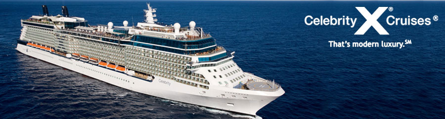Celebrity Reflection - Grand Cayman Cruise Excursions