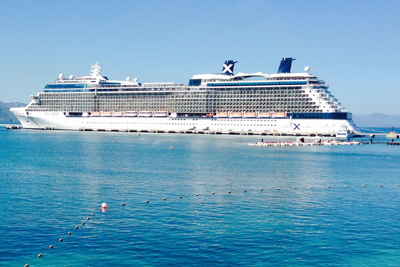 Celebrity-Cruises-More-Overnights-in-the-Caribbean